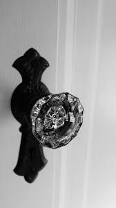 antique door knobs hardware. Fine Door Crystal Door Knobs  Pewter Round In Antique Hardware A