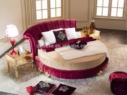 round bed furniture. Round Bed.jpg Bed Furniture
