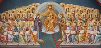 VANGELO di  Gesù: anno B - Pagina 24 Images?q=tbn:ANd9GcTjOmYopfbL51lf9SAmv2usfywr4n_yTZmL1PQ5YtVZ0BYsGOxj