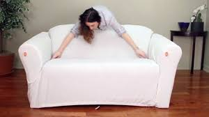 how to make furniture covers. Full Size Of Slipcovers:sofa Covers And Cushion Experiment We Can All Learn From How To Make Furniture