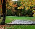 Orange Hills Country Club in Orange, Connecticut, USA | Golf Advisor