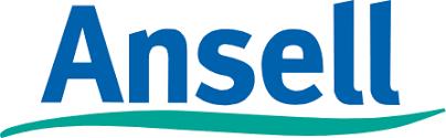 Rezultat slika za ansell logo
