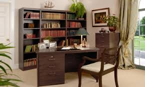 discount home office furniture uk. home office furniture discount retiremove uk uk