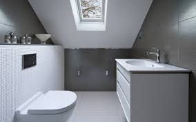 Bathroom Showroom London Bathroom Design Pictures  Ideas London - Luxury bathrooms london