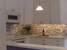 Small Picture Universal Ceramic Tiles New York Brooklyn Kitchens Kitchen