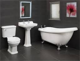 White Bathroom Suite Windsor Complete Bathroom Suite Wholesale Domestic