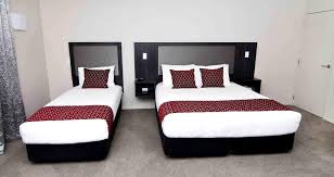 Outstanding Twin Beds Bedroom Single Luxury Twin Beds A King And A Single  Bed Photo Of New On Exterior Single Bed Vs Twin.jpg