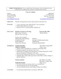 Spanish Linguist Resume Arabic Example Sample Military Cryptologic