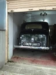 daimler tales 1947 daimler db18 luxury saloon team bhp saloon door designs garage