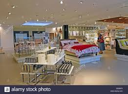 home furnishings department next home and garden store london