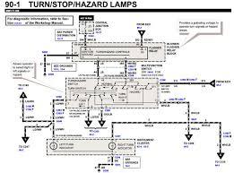 mitsubishi triton wiring diagram wiring library mitsubishi triton radio wiring diagram pdf at Mitsubishi Triton Wiring Diagram Pdf