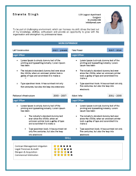 Pro Resume Writing   Editing  screenshot