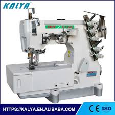 Jack Industrial Sewing Machine Price