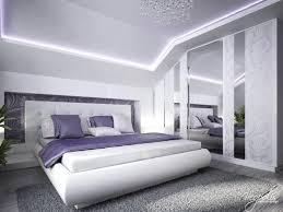Latest Bedroom Interior Design Bedroom Bedroom Modern Bedroom Designs Blue White Bedroom