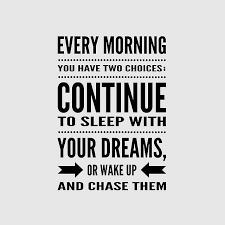 Dream Team Quotes Best of Reposting Heyrikh Heyrikh Good Morning Saturday Wake Up And