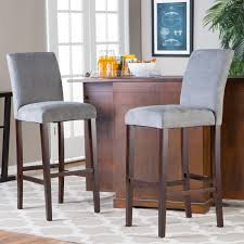 30 inch bar stools with back. Full Size Of Bar Stools:good Looking Marvelous Upholstered Stools With Back Backs And 30 Inch E