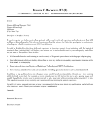 8 Air Freight Agent Cover Letter Cover Letter freight forwarding ...