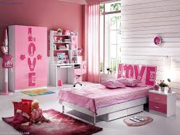 Wall Decor For Girls Girls Bedroom Fantastic Girl Bedroom Design And Decoration Using
