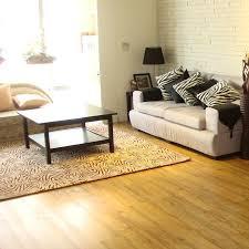 china 5mm eco friendly vinyl loose lay dry back vinyl flooring plank china vinyl flooring spc flooring