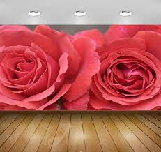 Buy Avikalp Awi3296 Beautiful Red Rose ...