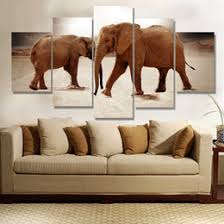 Small Picture Wall Decor Canada Online Wall Decor Canada for Sale