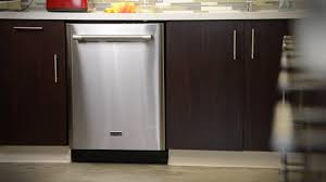 Top 5 Kitchen Appliance Brands Most Reliable Dishwashers For 2017 Reviews Ratings