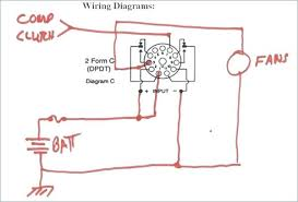 murray pm220as fuse box diy wiring diagrams \u2022 old murray fuse box old murray pm220as fuse box gardendomain club rh gardendomain club fuse box diagram electrical fuse box