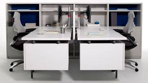 small office workstations. office workstation design fresh for todays small workstations