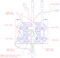 warn winch 5 pin wiring diagram warn image wiring warn winch 5 wire control wiring diagram wiring diagram on warn winch 5 pin wiring diagram