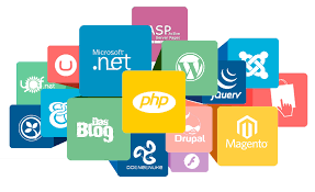 indian-web-site-designing-company