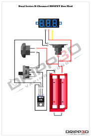 18650 box mod wiring diagram wiring diagrams wiring diagram series parallel mod vape wiring diagram expert 18650 box mod wiring diagram