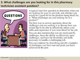 top pharmacy technician assistant interview questions and top 10 pharmacy technician assistant interview questions and answers documents tips sharing is our passion