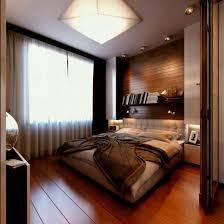 Single Man S Bedroom Ideas Www Looksisquare Com