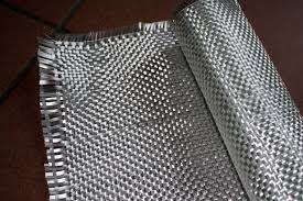 polyester resin sheet polyester resin reinforcement xrobots