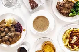 Ikea Raya Promotions Celebrate With Limited Buffet Istimewa S2