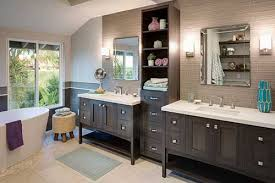 Bathroom Showrooms San Diego Simple The Best Bathroom Remodeling Contractors In San Diego Custom Home