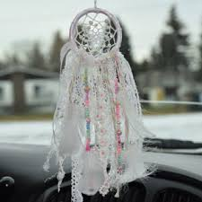 Dream Catchers For Your Car Best Bohemian Dreamcatcher Products on Wanelo 60
