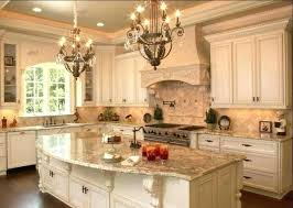 country lighting for kitchen. French Country Lighting Fixtures Kitchen Powder Room Best Pyramid . For W