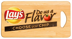 pepsico ceo flavor campaigns bolstered snacks