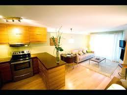 Decorating A Studio Apartment On A Budget Best Decorating Design