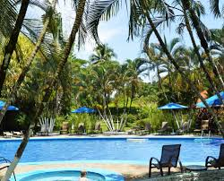 1004 Hotel Early Booking Deal Dominical Uvita Costa Rica Eco Hotel