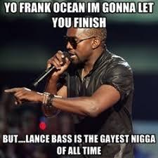 Rap Memes   Genius via Relatably.com