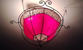 Moroccan inspired lighting Wall Image Of Moroccan Inspired Lighting Gotomeinfo Moroccan Inspired Lighting Aidnature Get Moroccan Ceiling
