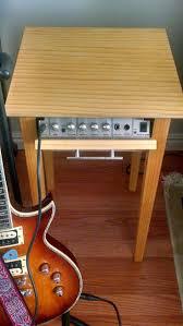 Musical Furniture 108 Best Guitar Images On Pinterest Guitar Bass Guitars And
