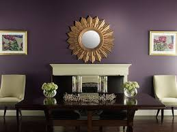 Small Picture Best 25 Purple living room paint ideas only on Pinterest Purple