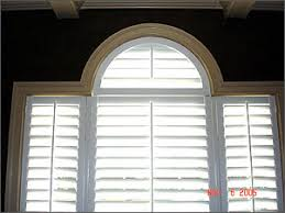 Best 25 Arched Window Treatments Ideas On Pinterest  Arched Semi Circle Window Blinds