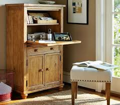 office furniture pottery barn. home office pequeno 21 brilhantes dicas 50 fotos furniture pottery barn