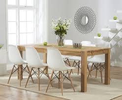 best 25 oak dining table ideas on round oak dining elegant oak furniture dining tables