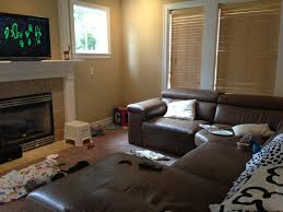 L Shaped Couch Living Room L Shaped Living Room Ideas L Shape Layout Is Challenging Dining