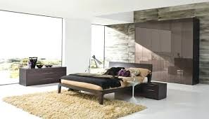Italian bedroom furniture modern Set Italian Modern Bedroom Furniture Modern Bedroom Furniture Design Of Collection By Modern Italian Bedroom Furniture Toronto Muveappco Italian Modern Bedroom Furniture Leather Bed Leather Contemporary